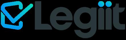 Legiit review